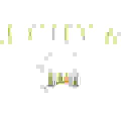 Capital City Movers NYC Capital City Movers NYC