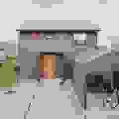 من ELホーム/KURASU HOUSE صناعي فلز