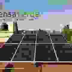 من Piensa Verde México, Querétaro, Cancún صناعي