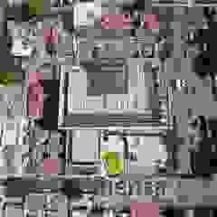 من Piensa Verde México, Querétaro, Cancún صناعي معدن