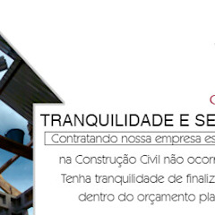 by CR Construtora Industrial