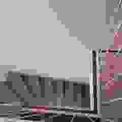 Oleh Riccardo Valsecchi Designer Skandinavia