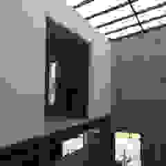 by MIDA Minimalist Concrete