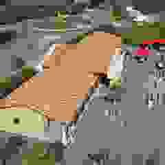 Erlebnisoase Irrland Mediterrane Veranstaltungsorte von Rimini Baustoffe GmbH Mediterran