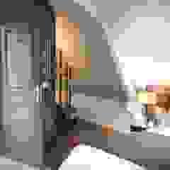 클래식 스타일 호텔 by COULEUR DE VIE 클래식
