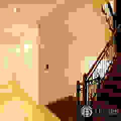 par Design Daroom 디자인다룸 Moderne