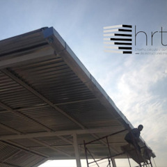 من Hrt+r diseño calculo y construccion de estructuras metalicas صناعي حديد