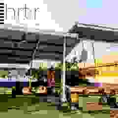 من Hrt+r diseño calculo y construccion de estructuras metalicas صناعي الحديد / الصلب