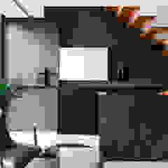 by Sentido Arquitectura Minimalist