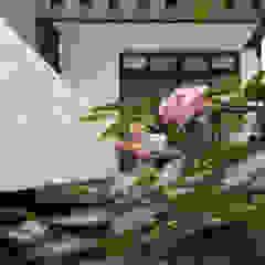 肯星室內設計 Modern Houses