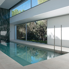 de Otto Medem Arquitecto vanguardista en Madrid Mediterráneo