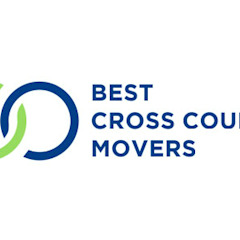 de Best Cross Country Movers