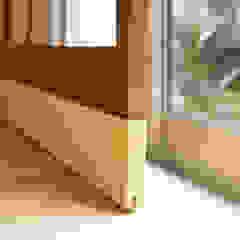 من 光風舎1級建築士事務所 أسيوي خشب Wood effect