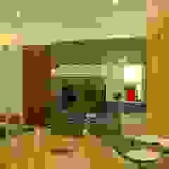 Living Room Ayisha Interiors Living roomAccessories & decoration