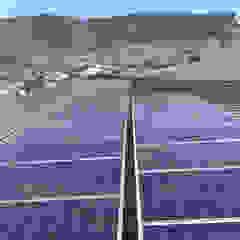 de XUSOL Energía Solar Moderno