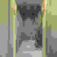 클래식스타일 스파 by Студия дизайна интерьера Руслана и Марии Грин 클래식