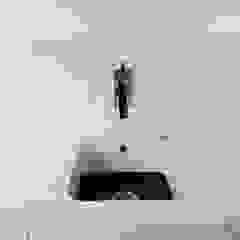 Weinkath GmbH KitchenSinks & taps White