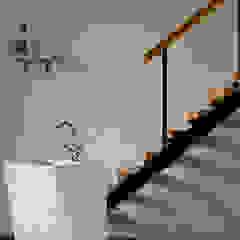 AQUBA BathroomSinks
