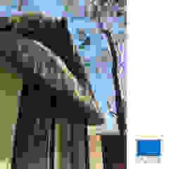 por Talle A / Arquitectos Tropical