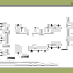 من Arq. Marqués & Asoc. (EA - Estudio de Arquitectura) تبسيطي