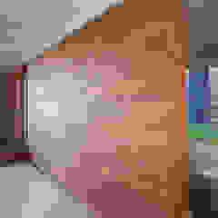 od Construpalapa Rustykalny Drewno O efekcie drewna