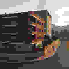 van Rexus Design 3D Mediterraan Stenen