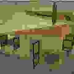 من Maurício Zagui - Arquitetura e Design بلدي
