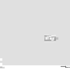 Clínicas y consultorios médicos de estilo minimalista de lima arquitetura Minimalista
