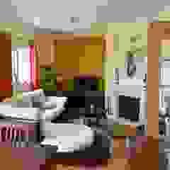 Moradias, Apartamentos e Terrenos para Venda em Cascais, Oeiras e Sintra por VITOR PEREIRA - EasyGest Premium Properties Moderno