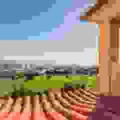 Moradias, Apartamentos e Terrenos para Venda em Cascais, Oeiras e Sintra por VITOR PEREIRA - EasyGest Premium Properties Clássico