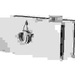 Klimaatsysteem voor wijnkelder / wijnvitrine Moderne gastronomie van Exaro Modern