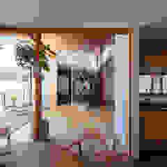 من HAMADA DESIGN إنتقائي خشب Wood effect