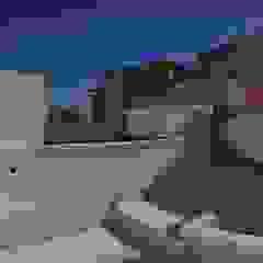 توسط FOCUS Arquitectura کلاسیک