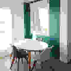 Salle à manger: images, idées et décoration | homify