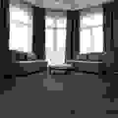 por Cadorin Group Srl - Top Quality Wood Flooring Colonial