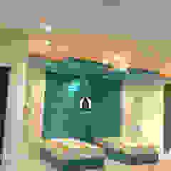 par maxview designs Moderne