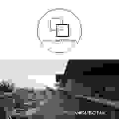 من Espacio Arquitectura ريفي