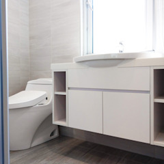 من ISQ 質の木系統家具 تبسيطي