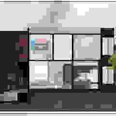 by Concepto Arquitectura Minimalist