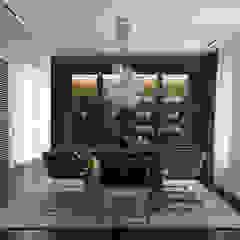 by U-Style design studio Сучасний