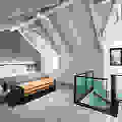 Fotografia de Interiores Quartos minimalistas por André Boto Fotografia Minimalista