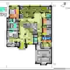 de Công ty Cổ phần Kiến trúc và Nội thất VietAS Mediterráneo