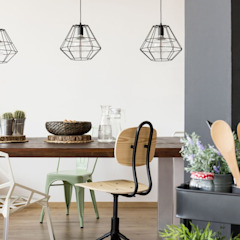 od 麗馨室內裝潢設計 LS interior design Skandynawski Drewno O efekcie drewna