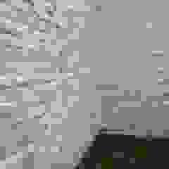 من W e R Pedras Decorativas ريفي حجر