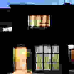 من CN-JAPAN/藤村正継 أسيوي خشب Wood effect