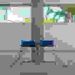Oleh PJV Arquitetura Modern