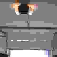 FERMOD SACIFeI Garages & sheds