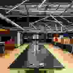 de stanke interiordesign Industrial