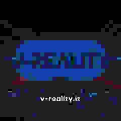 توسط V-Reality مدرن