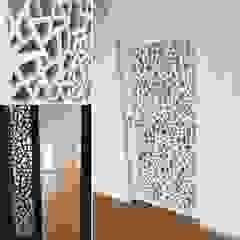 من Ottagono+Rechsteiner Interior AG حداثي